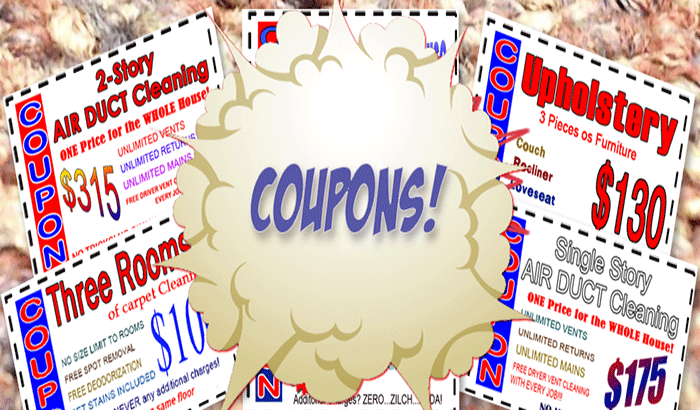 coupons_700x410 Carpet Cleaning Coupons American Carpet Cleaners