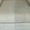 upholstery_120x120 Upholstery Cleaning - American Carpet Cleaners