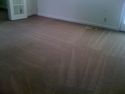 After American Carpets